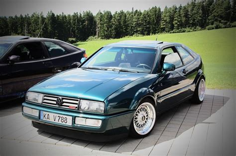 vw corrado cool 24 best images about vw corrado on rims and