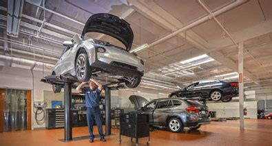Chapman Bmw On Camelback  Your Phoenix Bmw Dealership In