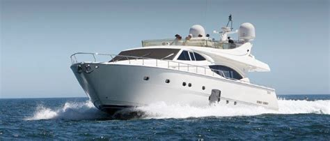 Serenity Catamaran Cape Town by Luxury Motor Yacht Catamaran Sailing Yacht Charters