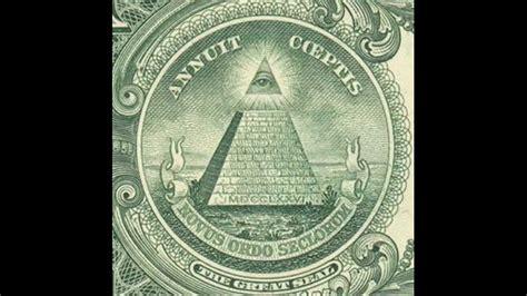 Illuminati S S 237 Mbolos Illuminatis En El D 243 Lar