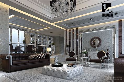 Obsessed Modern Chinese Interior Design
