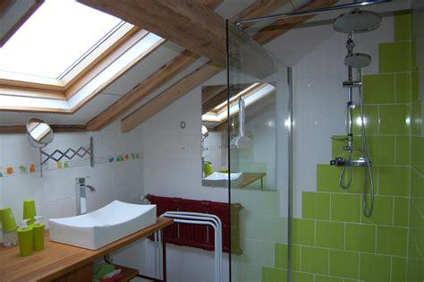 chambre en enfilade chambre en enfilade stunning deux chambre en enfilade