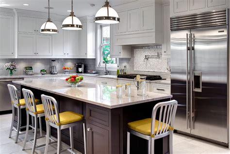 kitchen backsplash anatolia soho warm grey   small