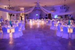 reception mariage salle de réception pour mariage dans le var le des auréliens