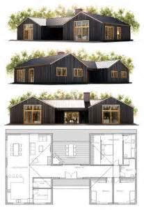 home design mã bel ideas about duplex house plans and home design garden rcc plan trends savwi