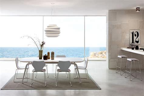 Design Interni Design Interni Casa Moderna Proposte Total White