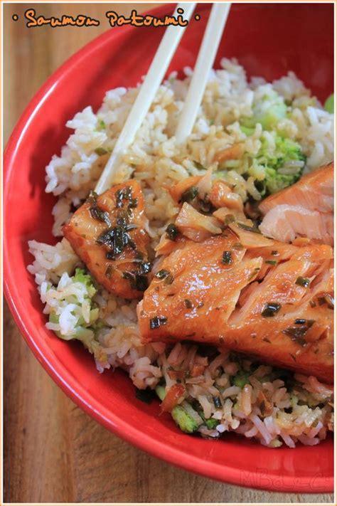 mes brouillons de cuisine pav 233 de saumon patoumi express d 233 licieux quot mes