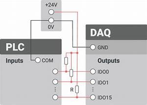 Wiring Diagrams  O