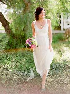 backyard wedding ideas for small number of guests best With wedding dresses for backyard wedding
