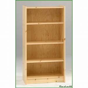 Bucherregal Holz Angebote Auf Waterige