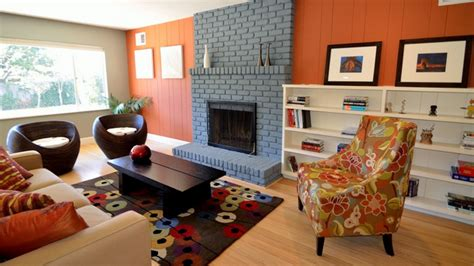 interesting living room paint ideas home design lover
