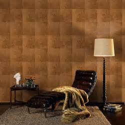papier peint imitation cuir couleur chocolat leroy merlin