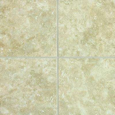 ceramic tile 12x12 beige cream 12x12 ceramic tile tile the home depot