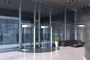 systemes de portes automatiques c39est record With societe record porte automatique
