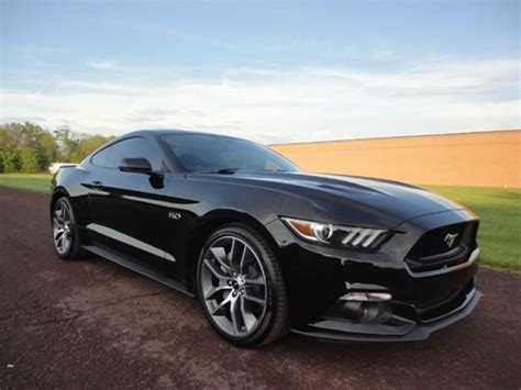 2015 Ford Mustang Gt 0 60 by 60 Ford Mustang Gt For Sale New York Ny