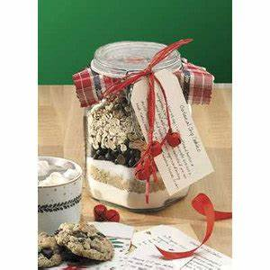 Inexpensive Easy To Make Christmas Gift Ideas Gifts In A