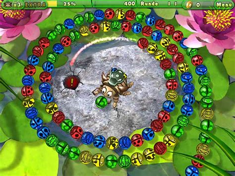 tumblebugs 2 gt iphone android pc spiel big fish