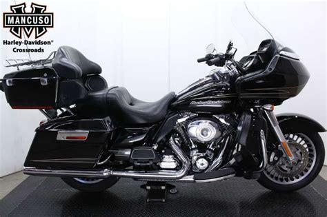 Suzuki Boulevard M109r Motorcycles For Sale In Houston, Texas