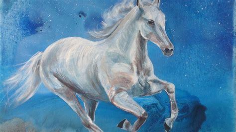 Beautiful Nature Animal Wallpapers - beautiful nature and animal wallpaper 50 images