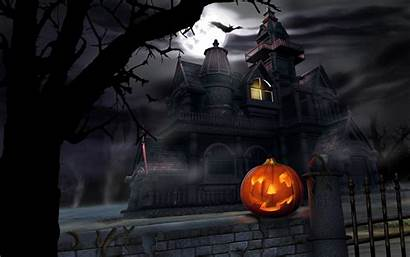 Halloween Scary Pumpkin Desktop Backgrounds Wallpapers Pumpkins