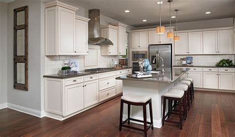 contemporary kitchen  jacksonville fl boasts