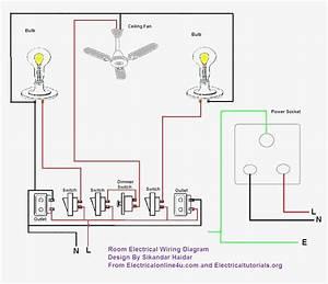 Cat 13 Wiring Diagram