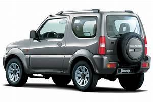 4x4 Suzuki Jimny : vehicle guide faircar iceland rent your car or campervan now ~ Melissatoandfro.com Idées de Décoration