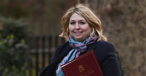 Westminster politicians urge Karen Bradley to give our ...