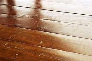 Kratzer Auf Induktionskochfeld Entfernen : kratzer auf holzboden so entfernen sie sie ~ Sanjose-hotels-ca.com Haus und Dekorationen