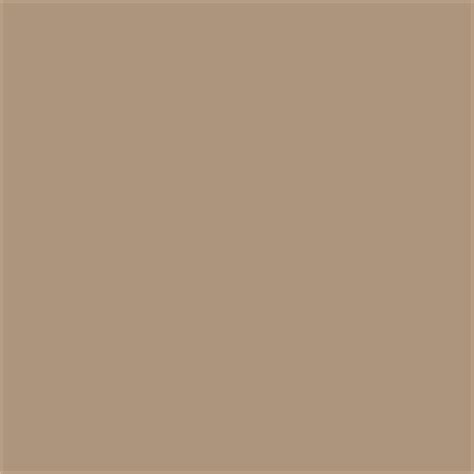 nomadic desert paint color sw 6107 by sherwin williams