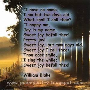 Best 25+ William Blake Poems ideas on Pinterest | Blake ...