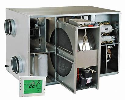 Air Units Conditioning Cic Rd Uncategorized
