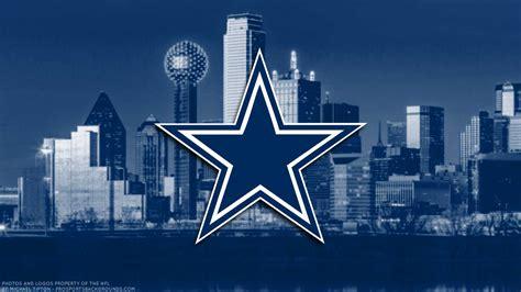 Dallas Cowboy Logo Wallpaper Dallas Cowboys Logo Wallpaper Hd Cowboy Screensavers And Of Laptop Qimplink 1080p