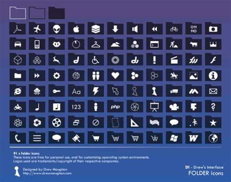 windows tools  guides blog archive  device