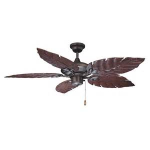 volume international v6195 72 outdoor ceiling fan atg stores