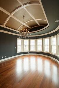 1000  Images About Specialty Ceiling Treatments On