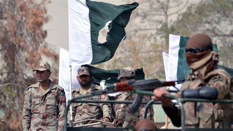 Why has Saudi Arabia sent for troops from Pakistan? - The ...