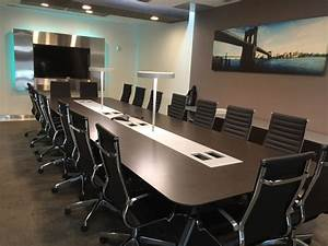 Hourly Conference Room Rentals Soar at Jay Suites in New ...