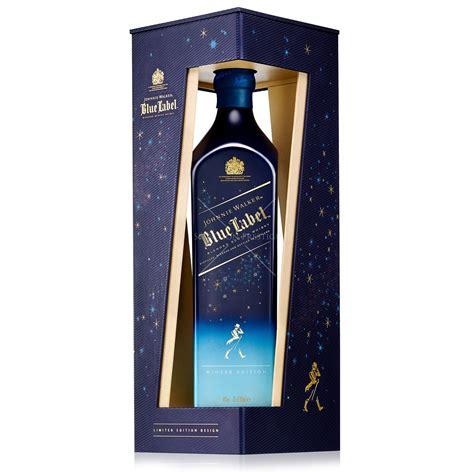 walker label johnnie whisky edition winter 7l vol johnny whiskey 70l gb jack alcohol idrinks bluelabel porsche bottles sk hu
