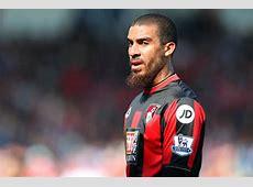Leeds transfer news Lewis Grabban set for Reading move