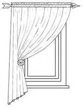 1000+ ideas about Small Window Treatments on Pinterest