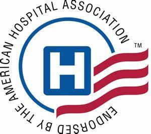 American Animal Hospital Association Logo Vector (.EPS ...