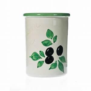 Pot A Couvert : pot couverts ~ Teatrodelosmanantiales.com Idées de Décoration