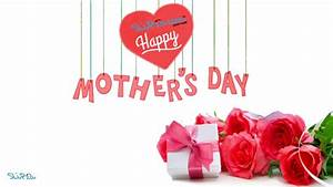 Mother's Day Sale - 20% Off On Everything | SLiPza.com ...