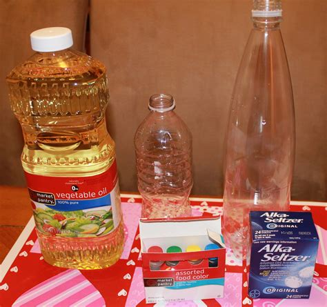 homemade lava l science experiment homemade lava l easy science projects of dragons