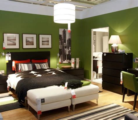 cool bedroom colors 43 cool bedroom color palette ideas make the right