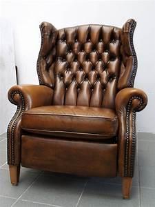 Chesterfield Sessel Gebraucht : chesterfield sessel gebraucht my blog ~ Frokenaadalensverden.com Haus und Dekorationen