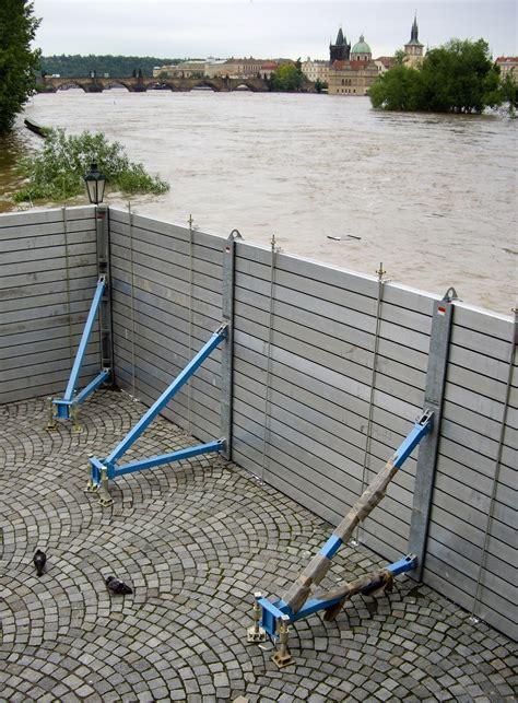 Keine Angst Vor Hochwasser So Ist Das Eigenheim Sicher by Hochwasserschutz Selber Bauen