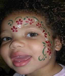 Maquillage Enfant Facile : divers maquillages maquillage pinterest ~ Farleysfitness.com Idées de Décoration