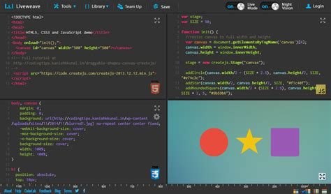 code editors  front  web development
